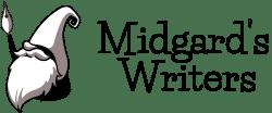 Midgard's Writers