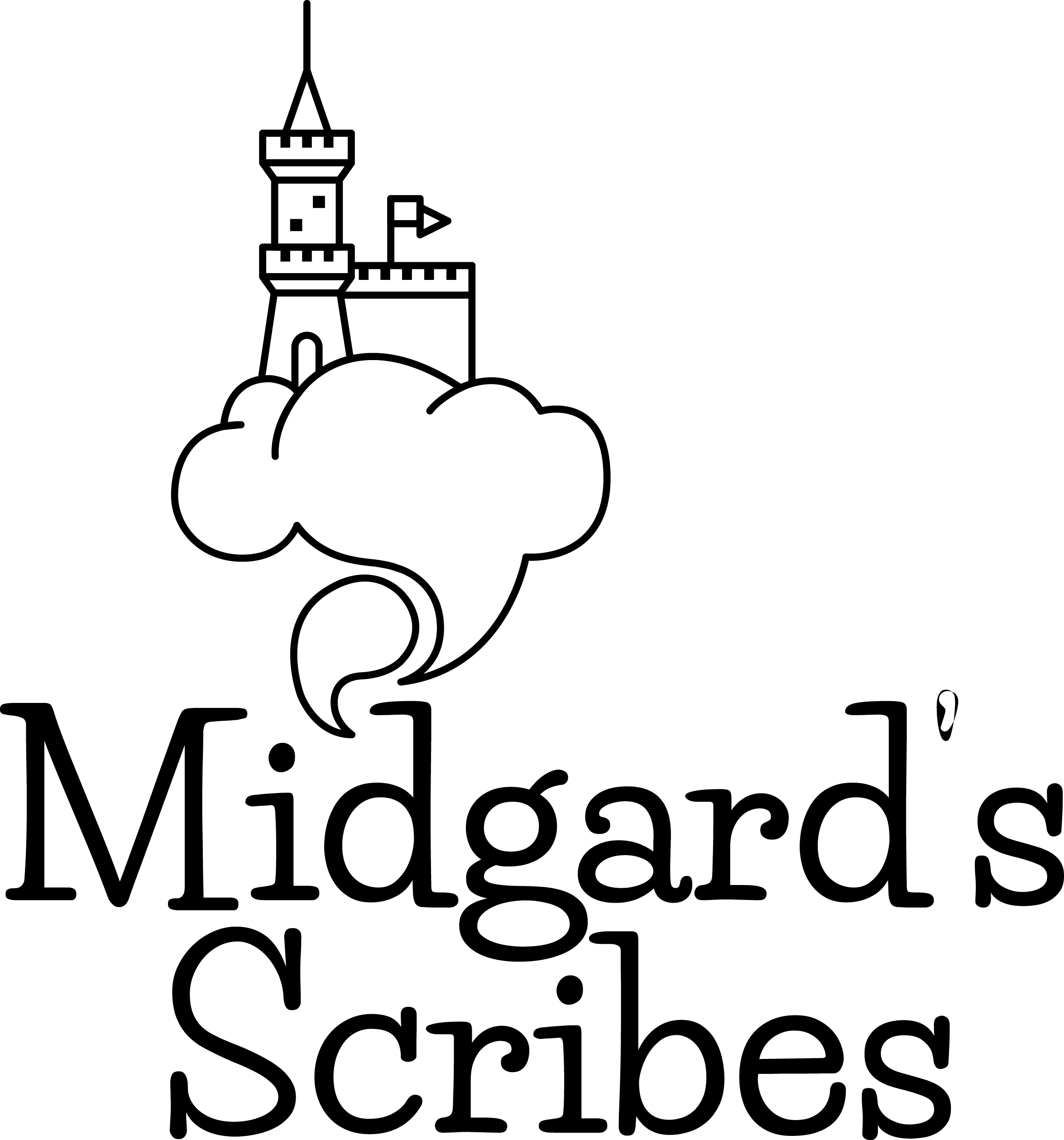 logo-midgards-scribes-noir