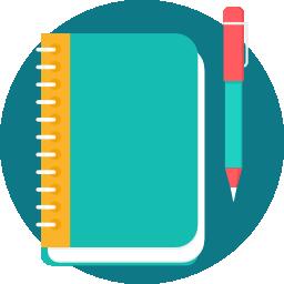 guide pour écrire un roman